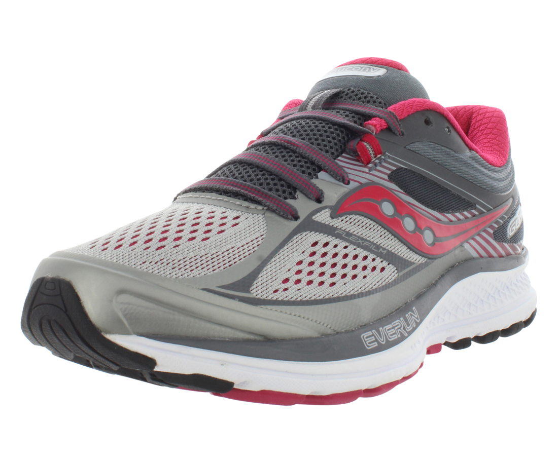 Saucony Guide 10 Running Women's Shoes