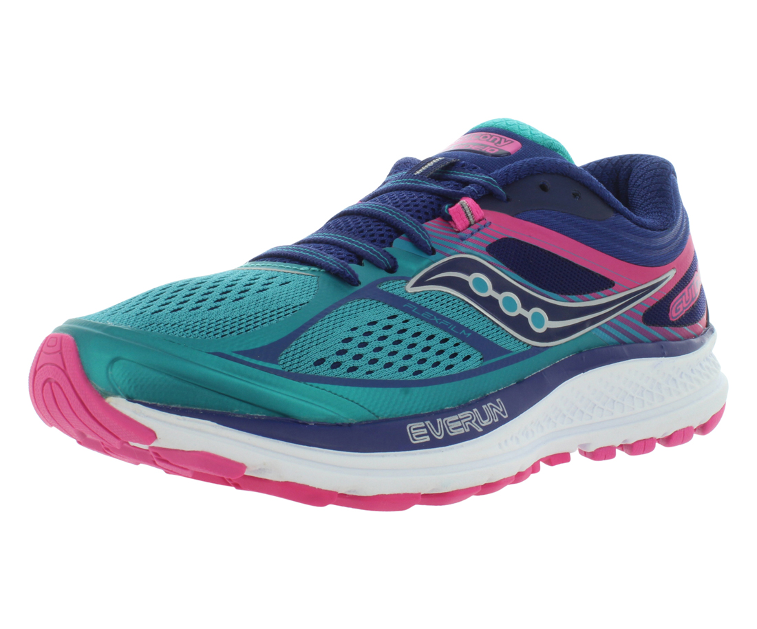 Saucony Guide 10 Womens Shoes