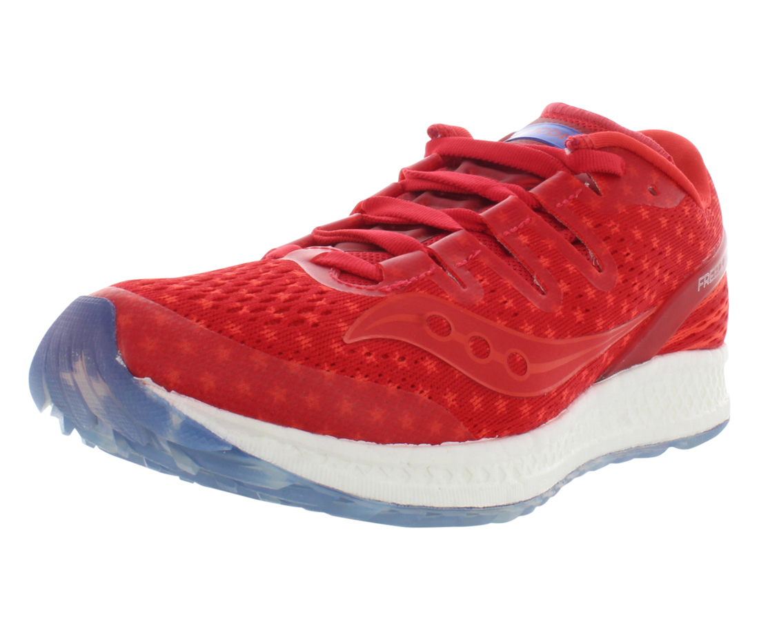 Saucony Freedom ISO Womens Shoes