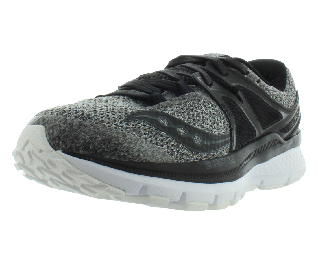 Saucony Triumph ISO 3 Womens Shoes