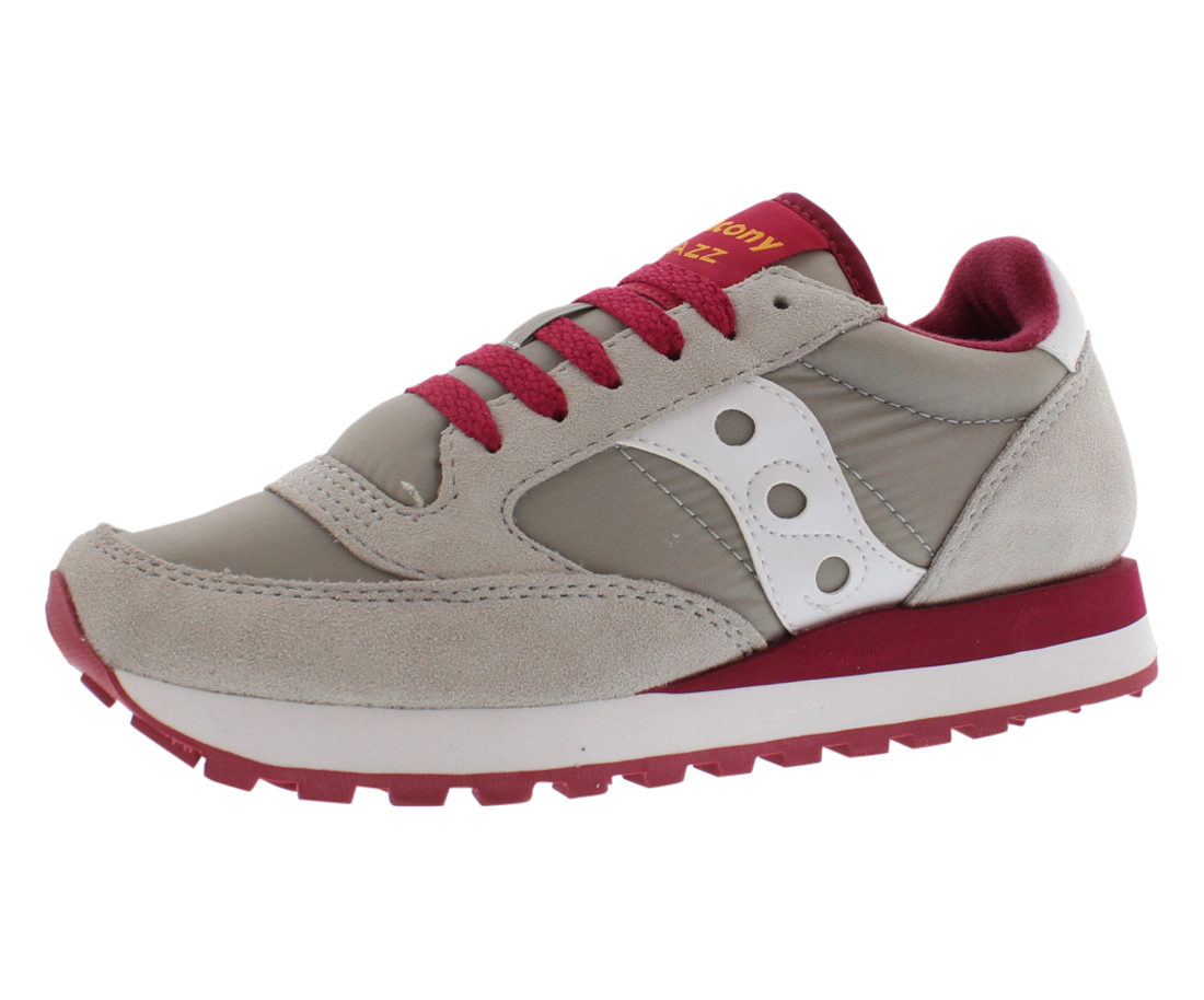 Saucony Jazz Original Training Women's Shoes