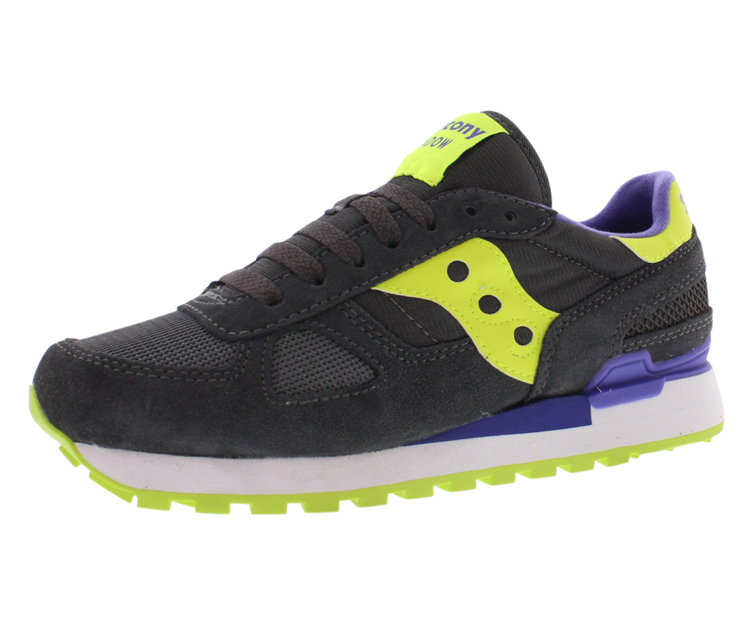 Saucony Shadow Originals Womens Shoes