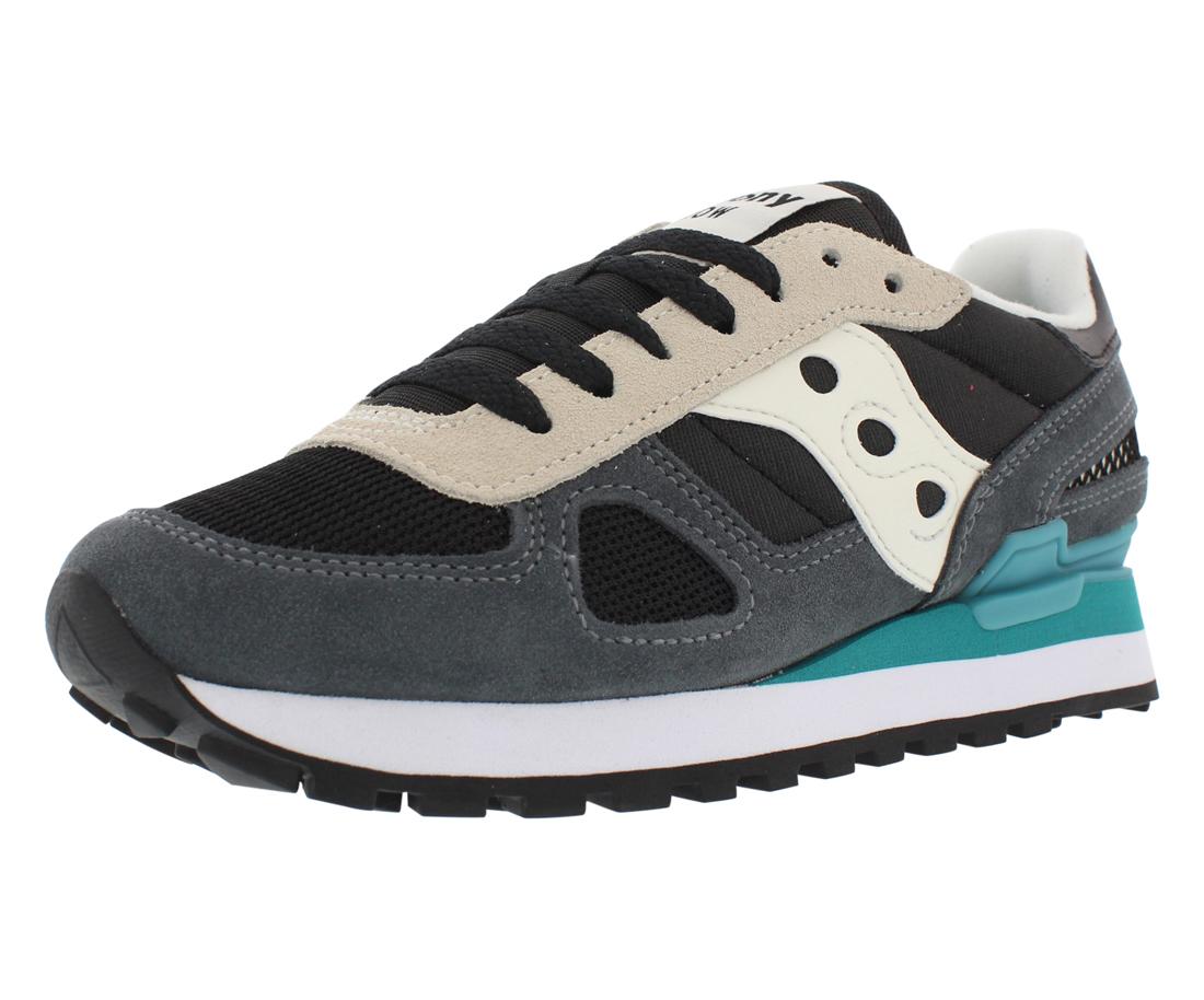 Saucony Shadow Originals Womens Shoes