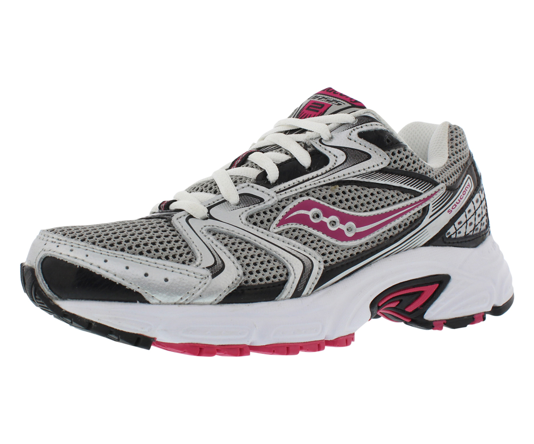 Saucony Oasis 2 Womens Shoes