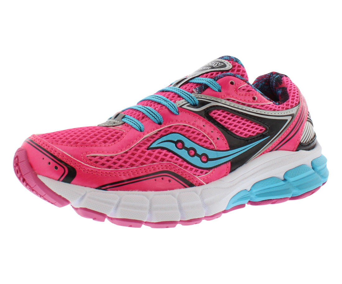 Saucony Progrid Lancer Womens Shoes