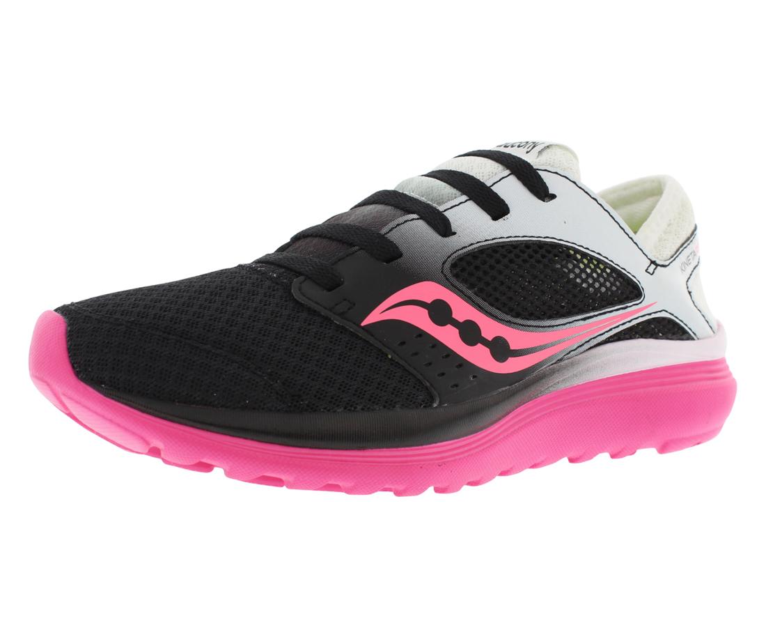 Saucony Kineta Relay Womens Shoes