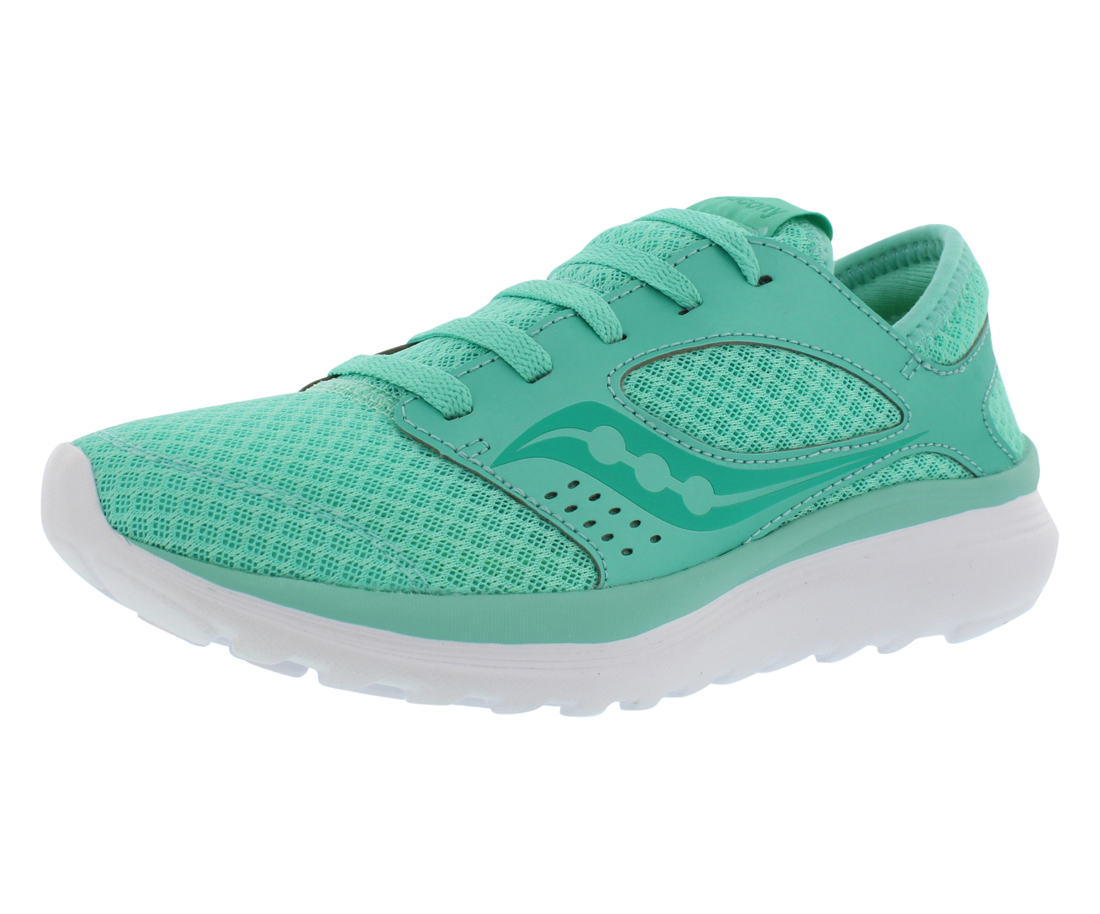 Saucony Kineta Relay Running Women's Shoes