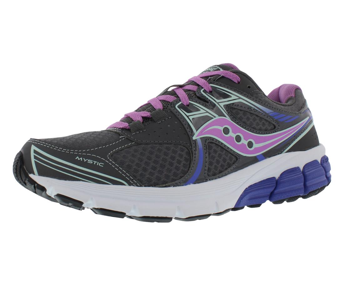 Saucony Grid Mystic Running Women's Shoes