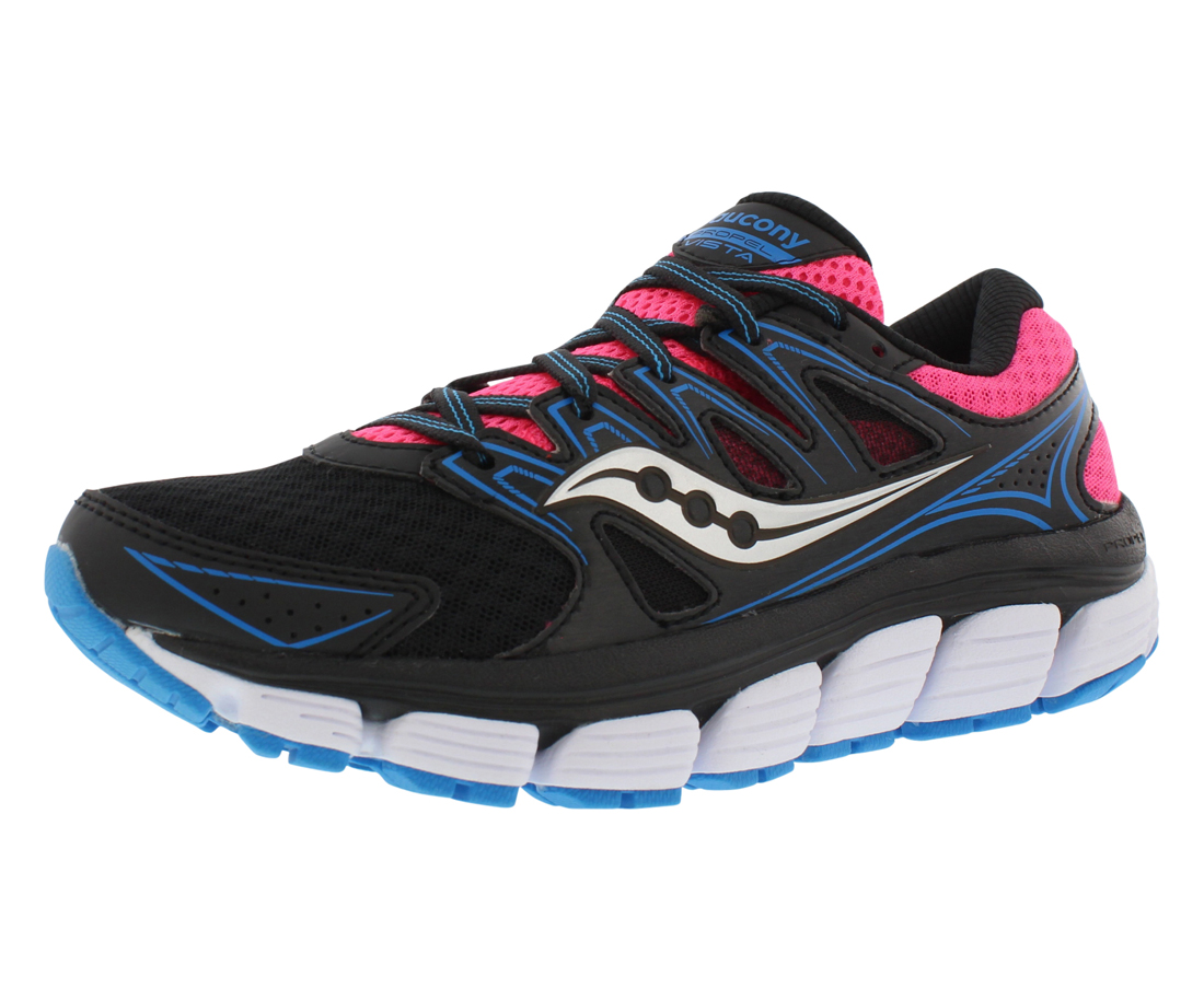 Saucony Propel Vista Running Women's Shoes