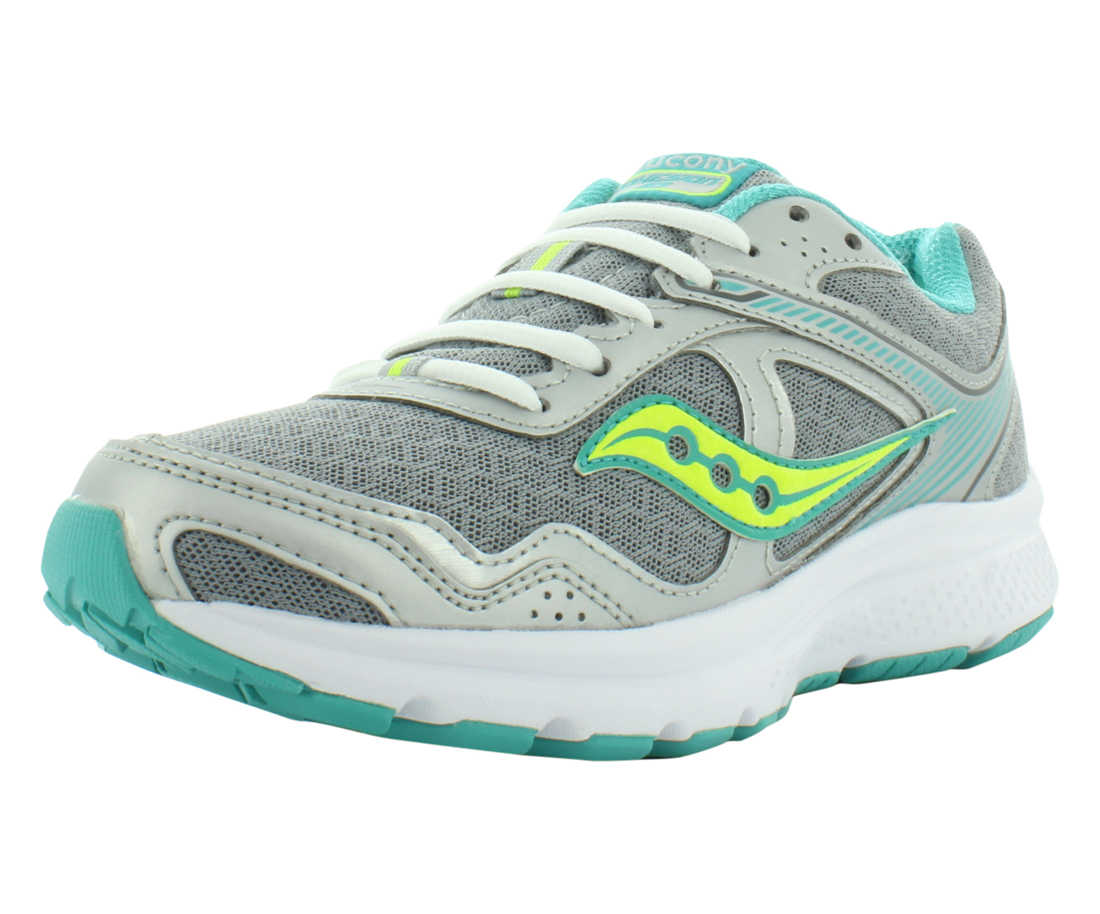 Saucony Grid Cohesion 10 Running Women's Shoes