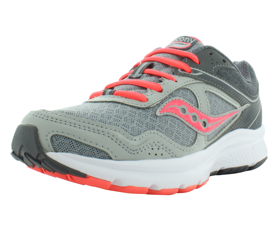 Saucony Grid Cohesion Womens Shoes