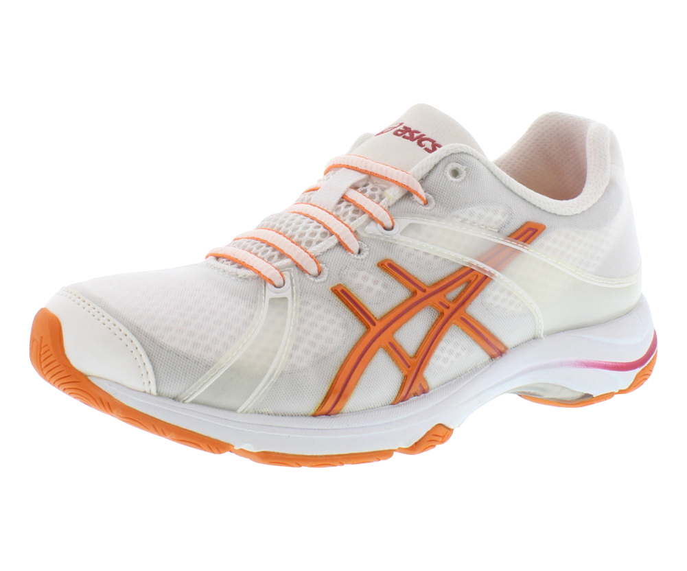 Asics Gel Ipera Cross-Training Women'S Shoe