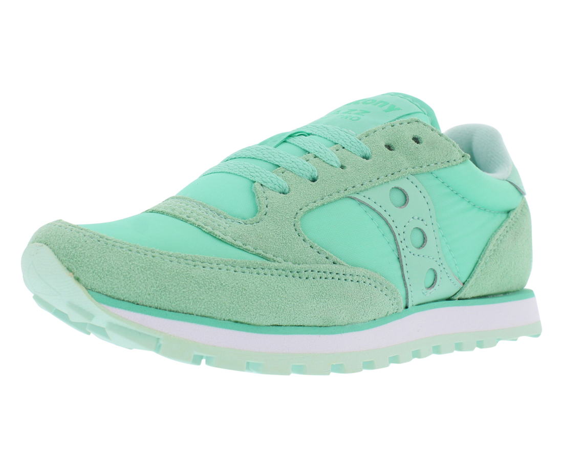 Saucony Jazz Low Pro Womens Shoes