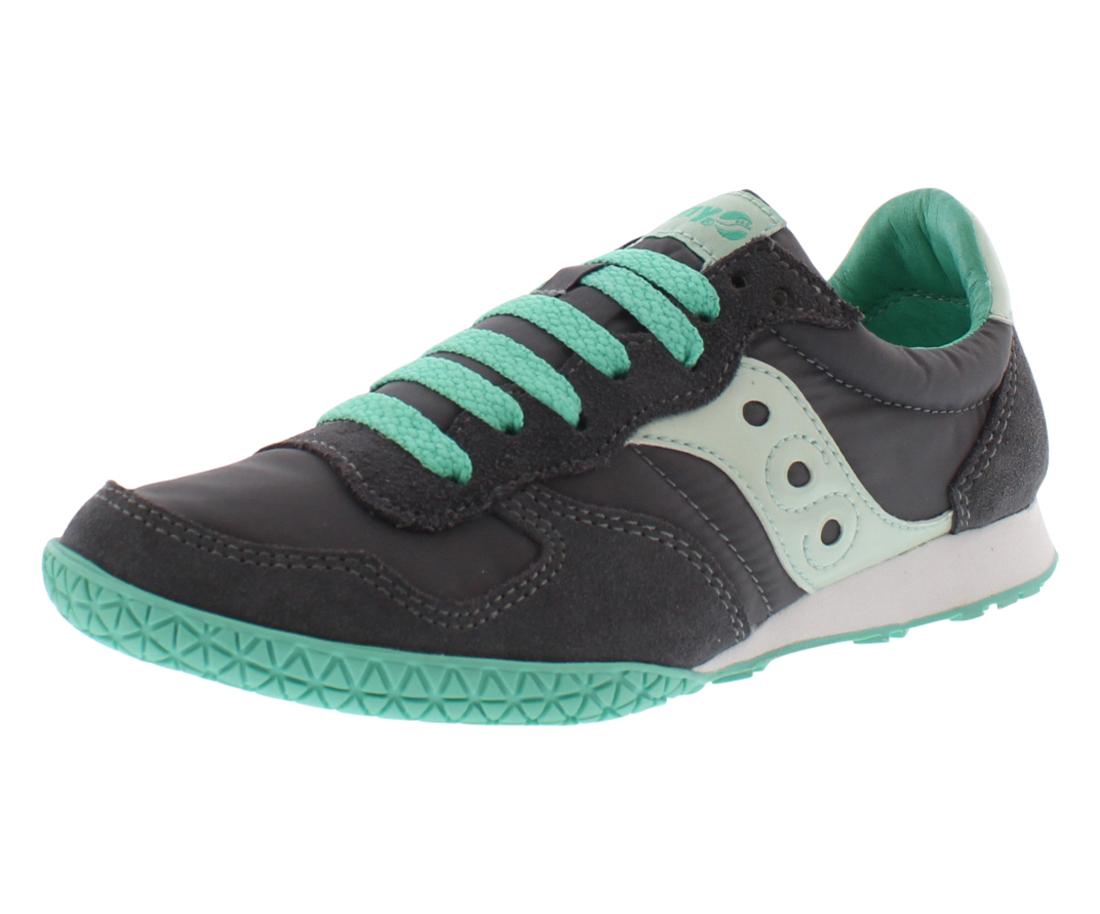 Saucony Bullet Womens Shoes