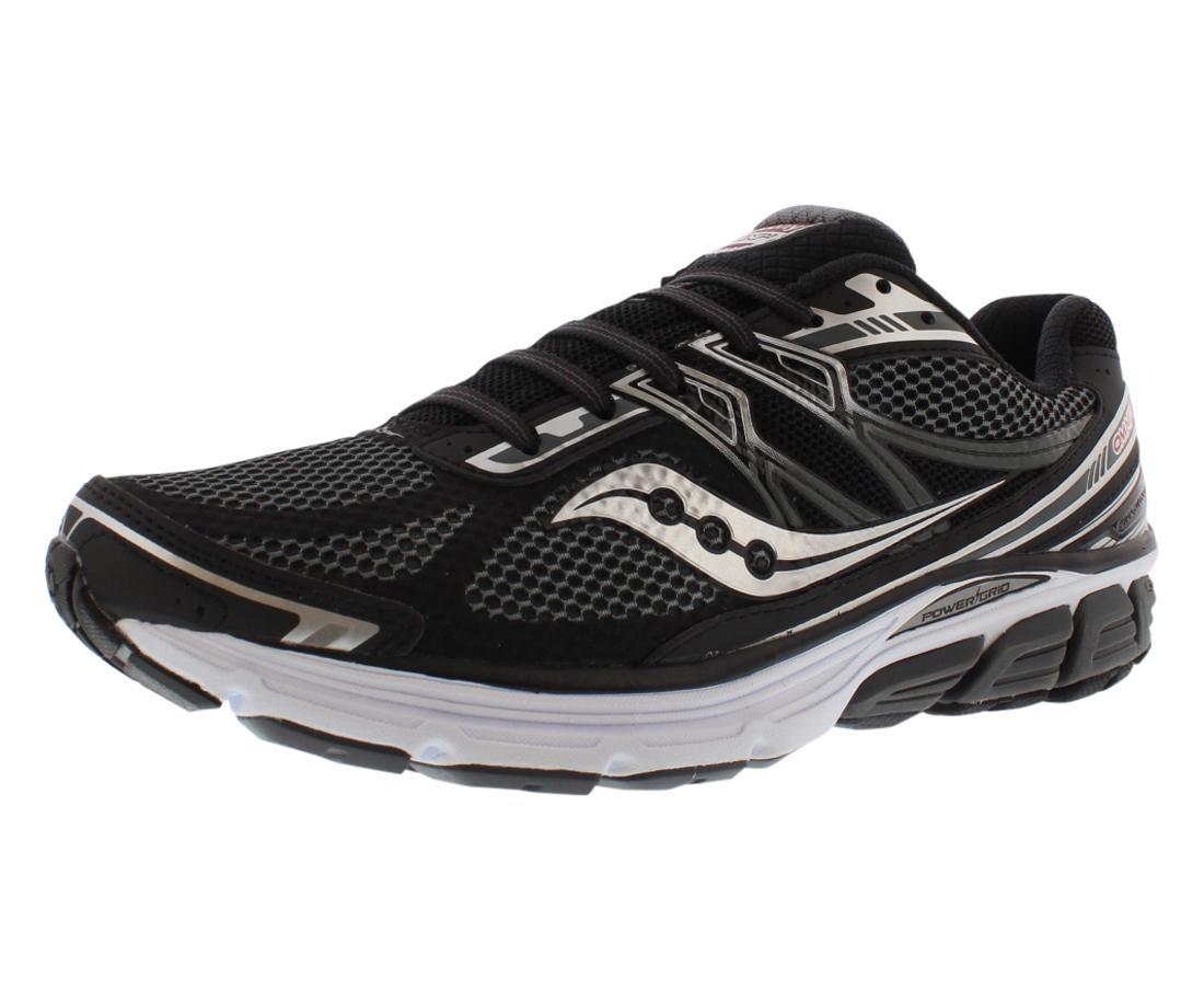 Saucony Omni 14 Running Mens Shoe