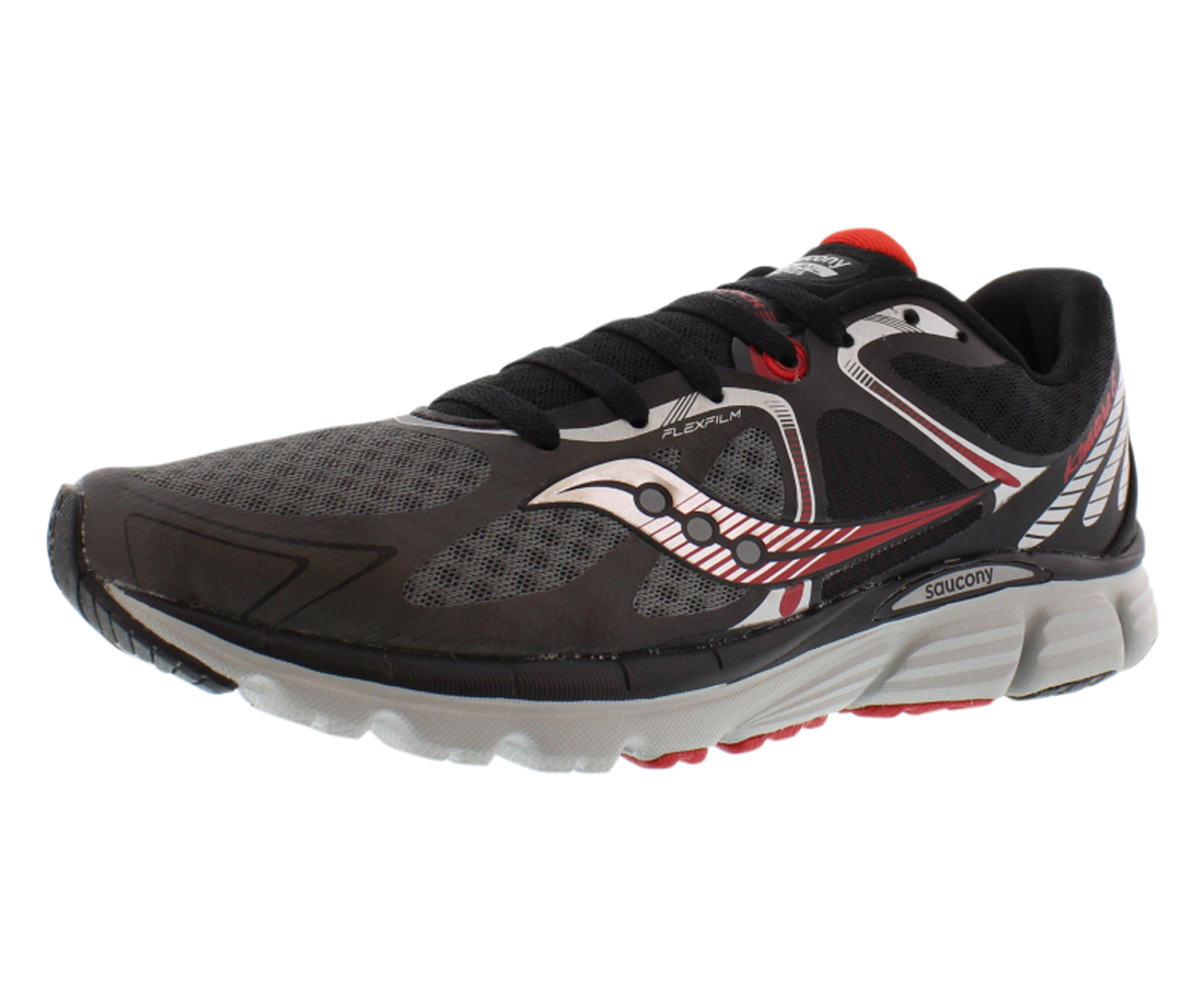 Saucony Kinvara 6 Running Mens Shoe