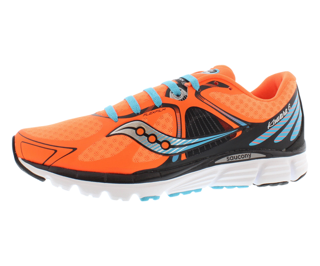 Saucony Kinvara 6 Mens Shoes