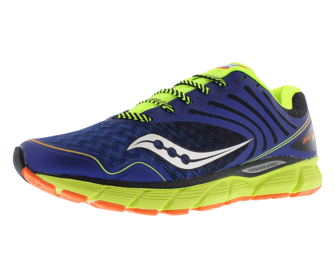 Saucony BreaktHRu 2 Womens Shoes