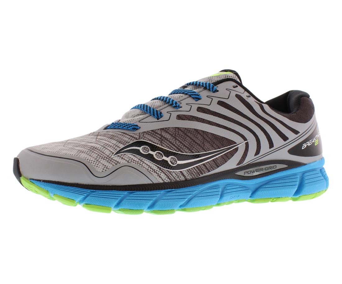 Saucony Breakthru 2 Running Women's Shoes