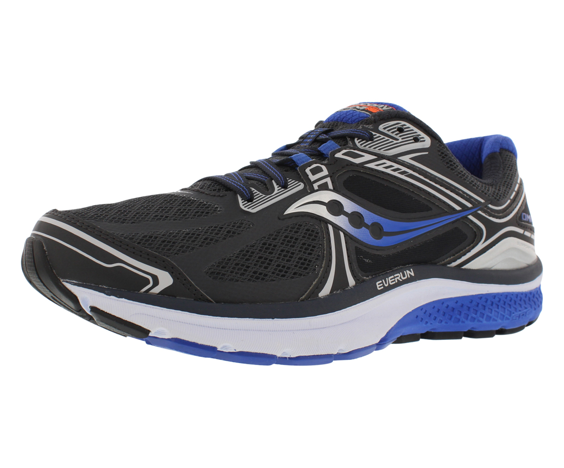 Saucony Omni 15 Running Mens Shoe