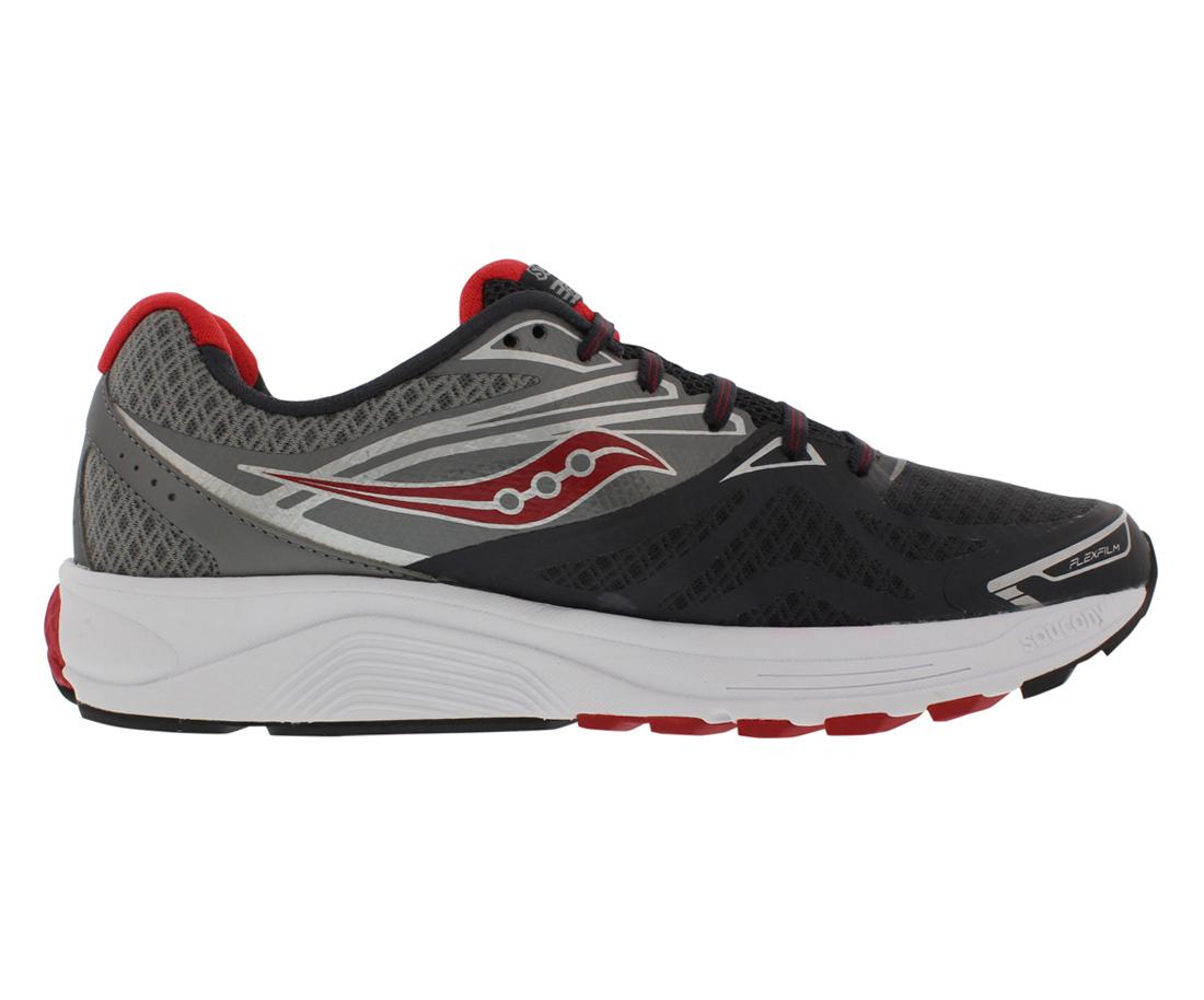 Saucony Ride 9 Mens Shoes