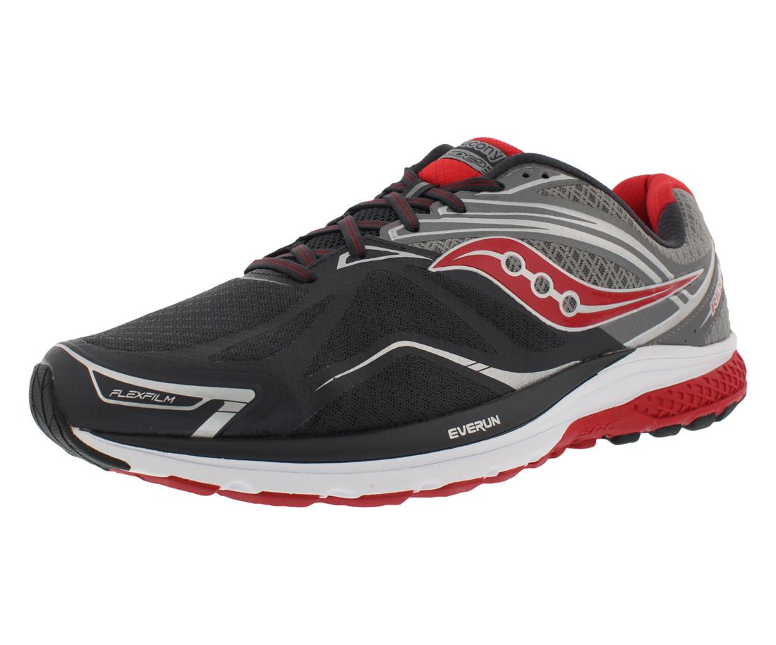 Saucony Ride 9 Running Men's Shoes