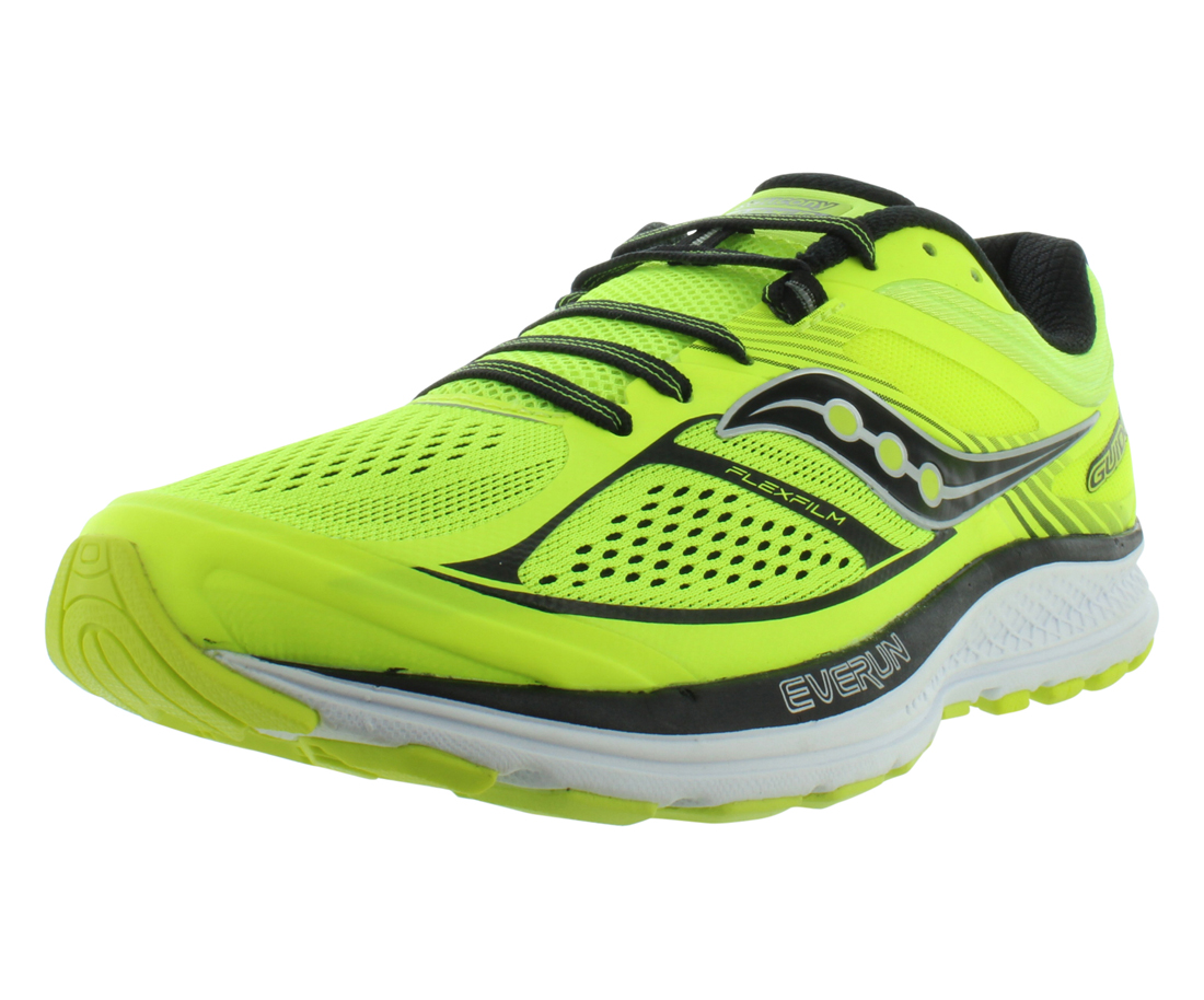 Saucony Guide 10 Mens Shoes