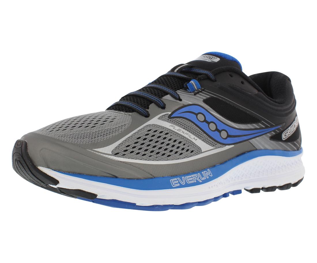 Saucony Guide 10 Mens Shoes