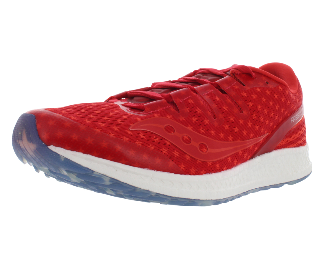 Saucony Freedom ISO Mens Shoes