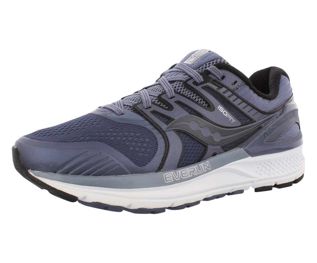 Saucony Redeemer ISO 2 Mens Shoes