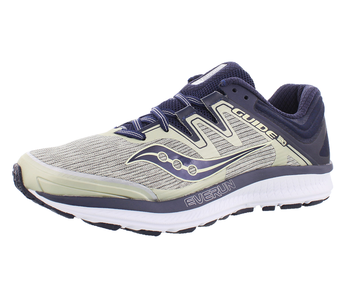 Saucony Guide ISO Mens Shoes