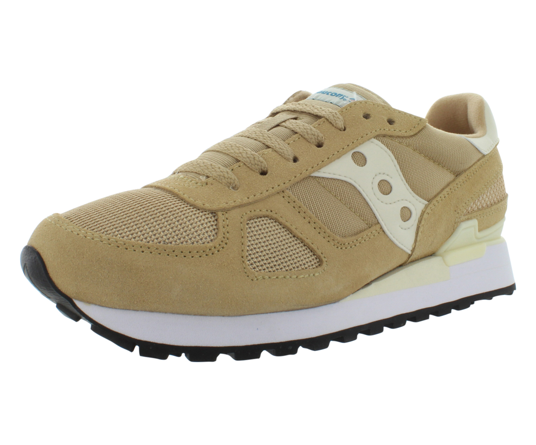 Saucony Shadow Original Running Mens Shoe