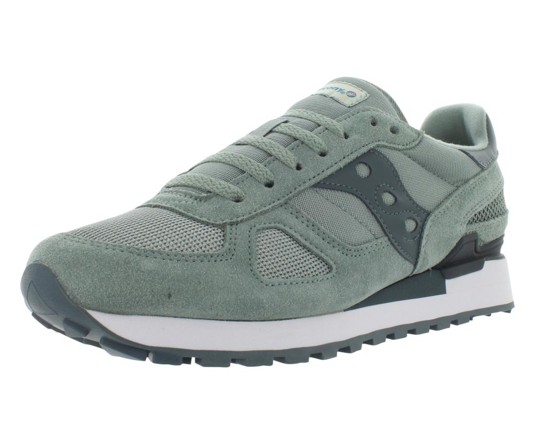 Saucony Shadow Originals Mens Shoes