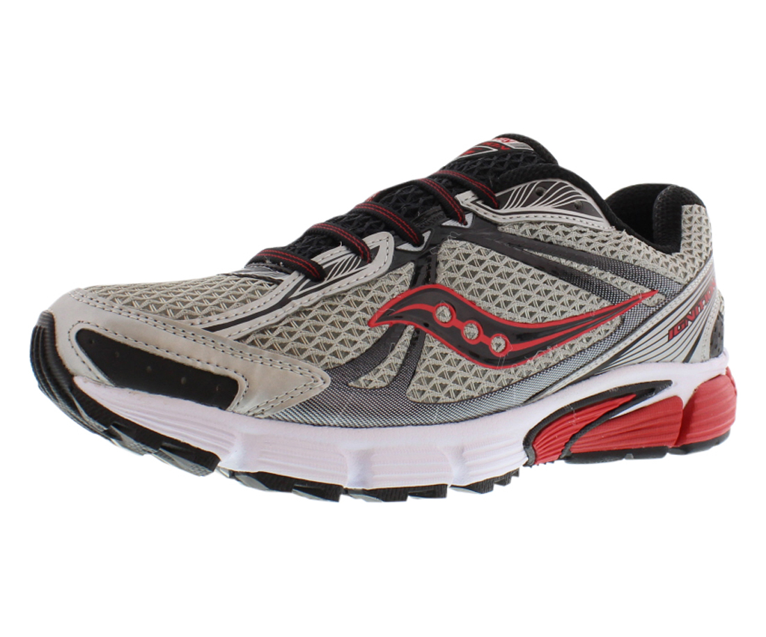 Saucony Grid Ignition 5 Mens Shoes