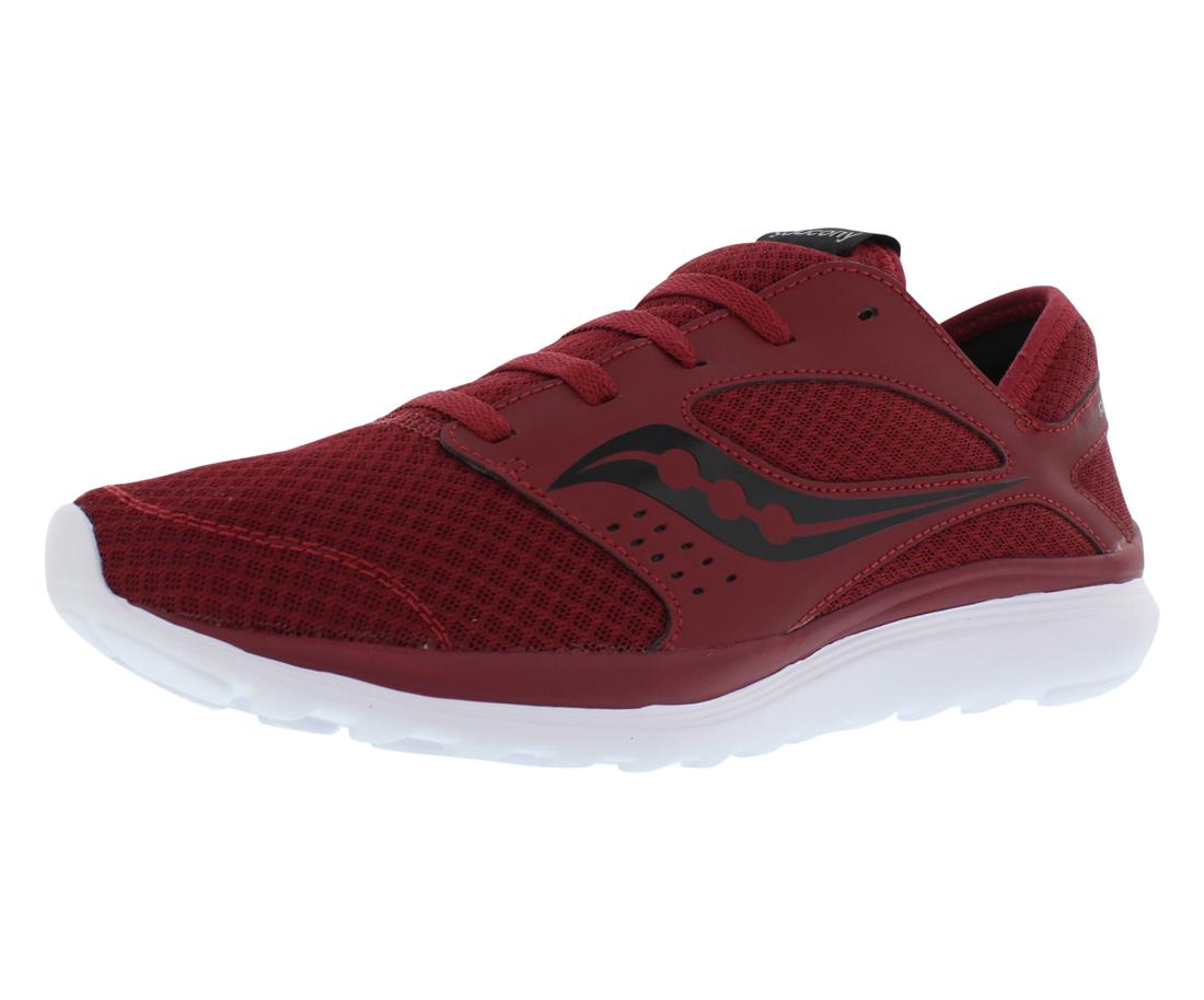 Saucony Kineta Relay Running Mens Shoe