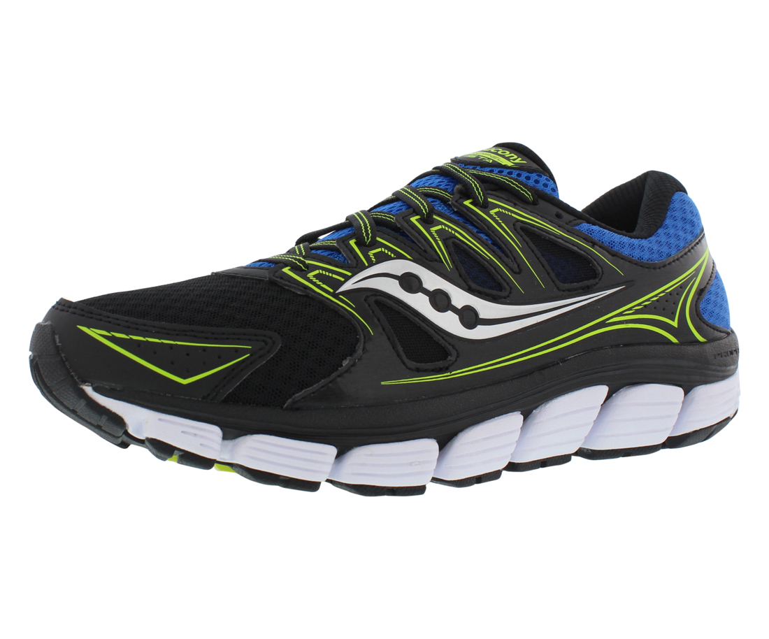 Saucony Propel Vista Running Mens Shoe