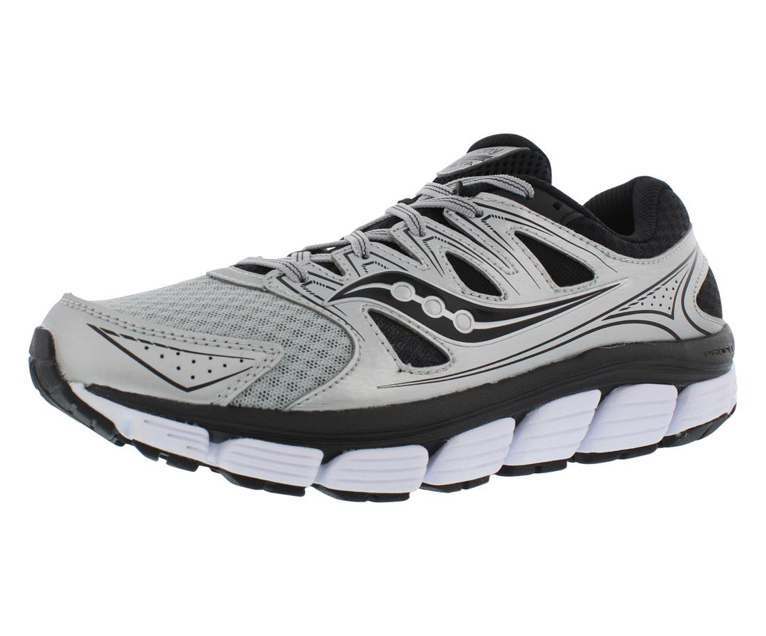 Saucony Propel Vista Mens Shoes