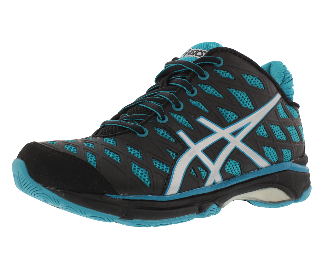 Asics Ayami Valor Women'S Shoe