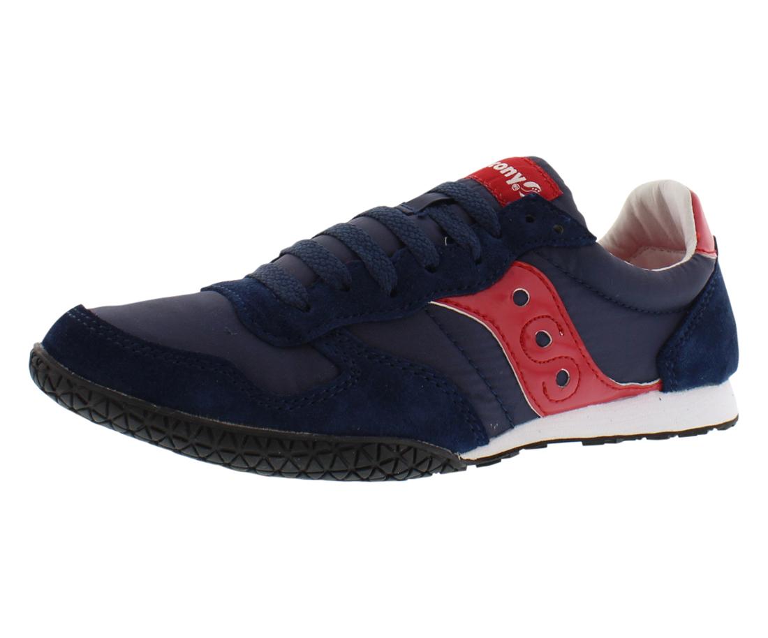 Saucony Bullet Mens Shoes