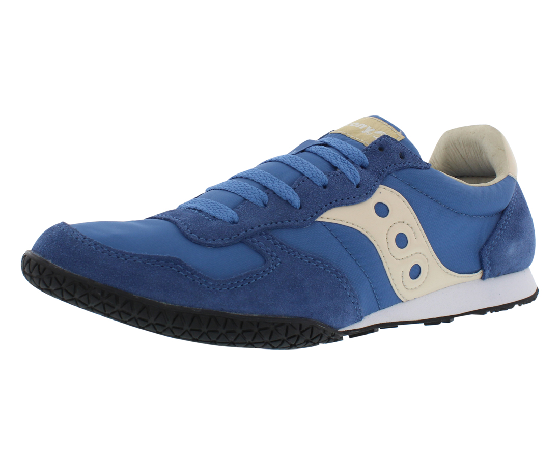 Saucony Bullet Mens Shoes