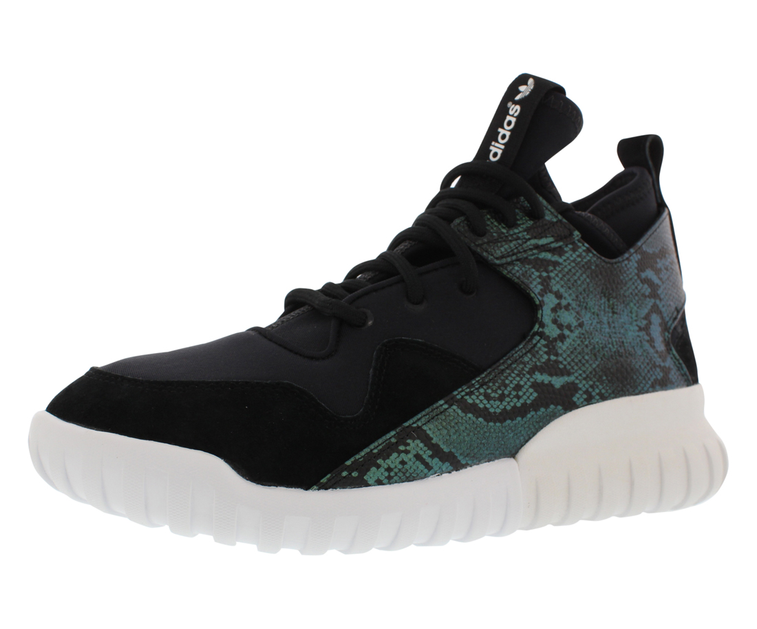 Adidas Tubular X Casual Men's Shoes