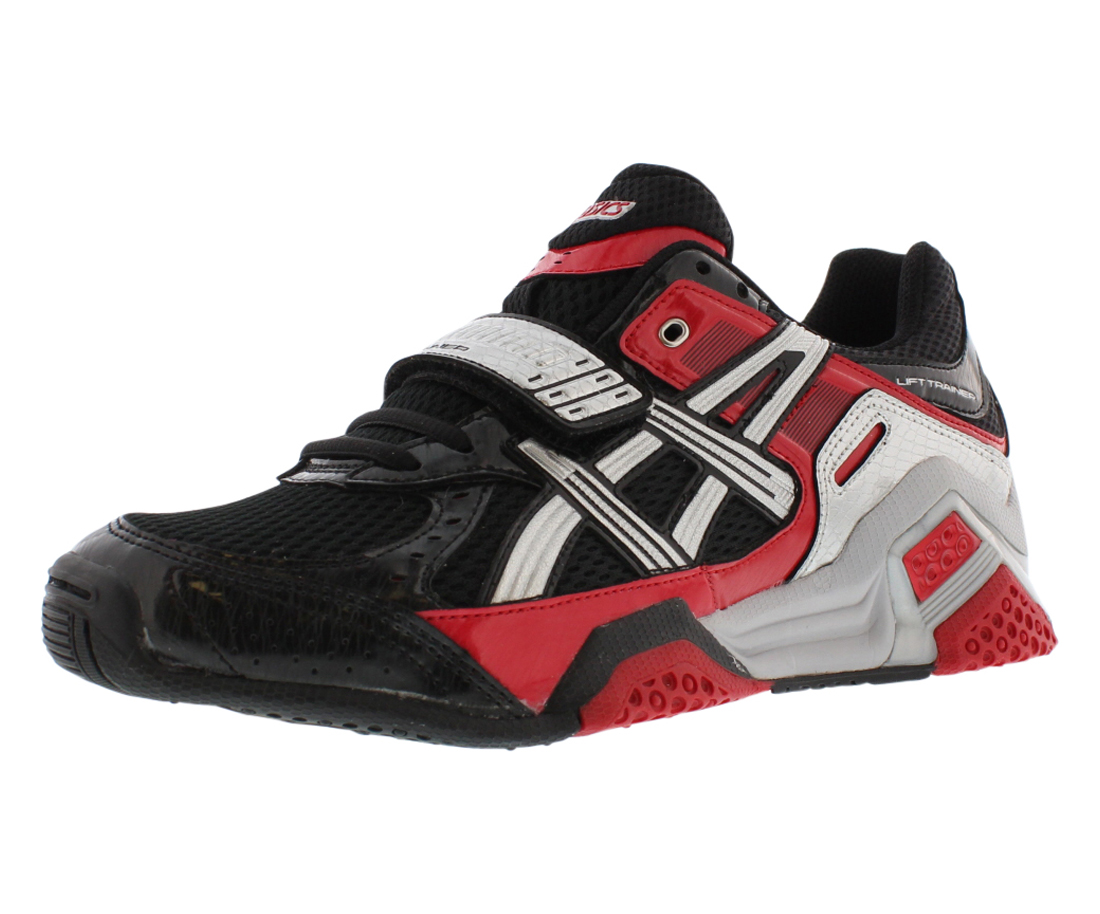 Asics Lift Trainer Training Mens Shoes