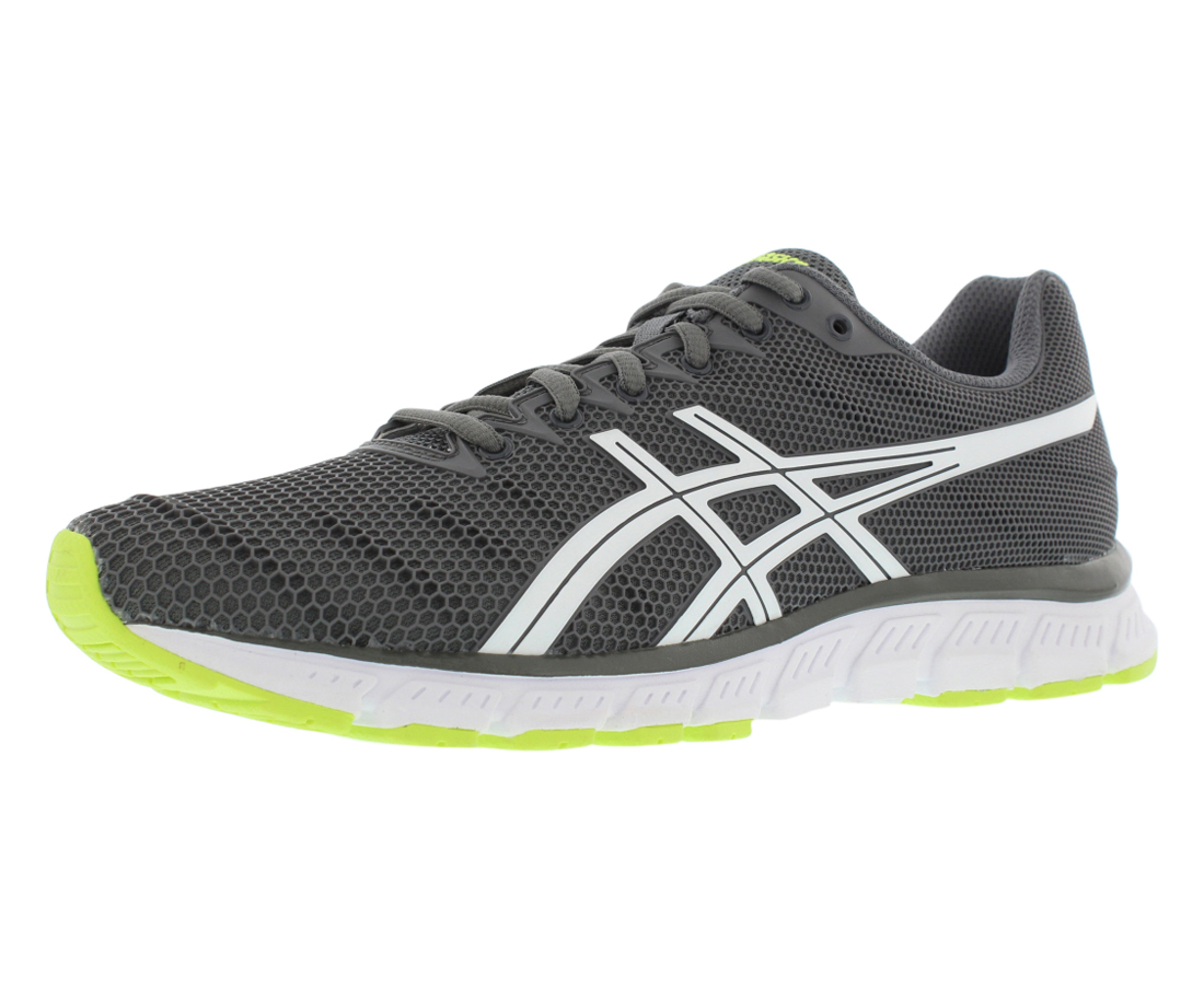 Asics Jb Elite Tr Training Mens Shoe
