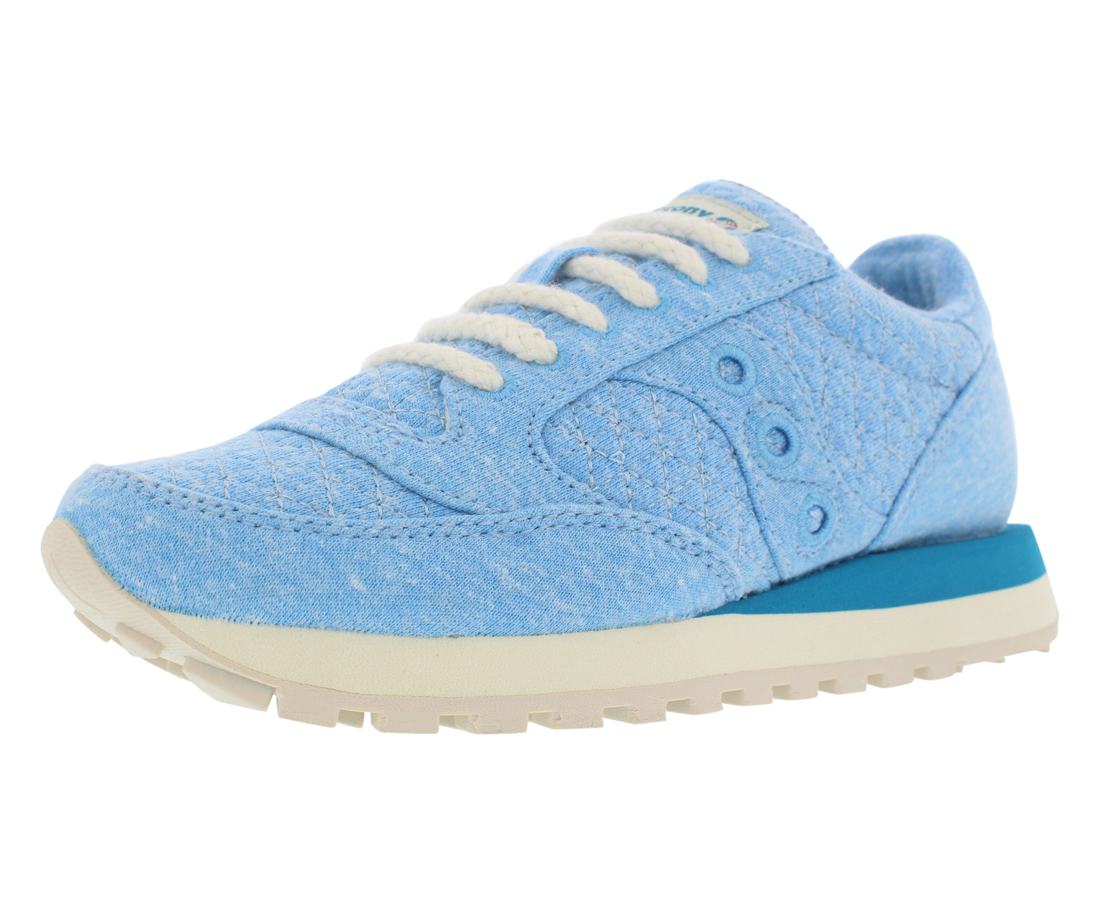 Saucony Jazz Original Running Women's Shoes