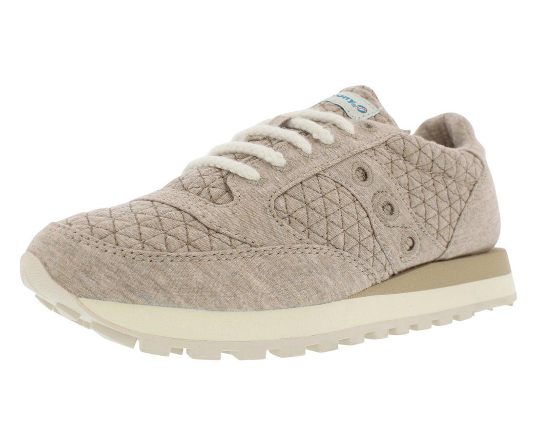 Saucony Jazz Original Cl Running Women's Shoes