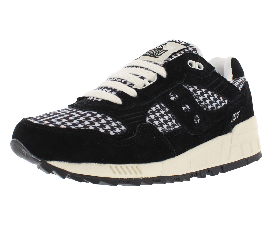 Saucony Shadow 5000 HT Womens Shoes