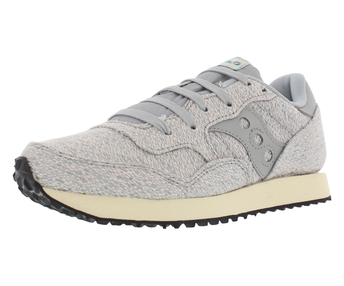 Saucony DXN Womens Shoes