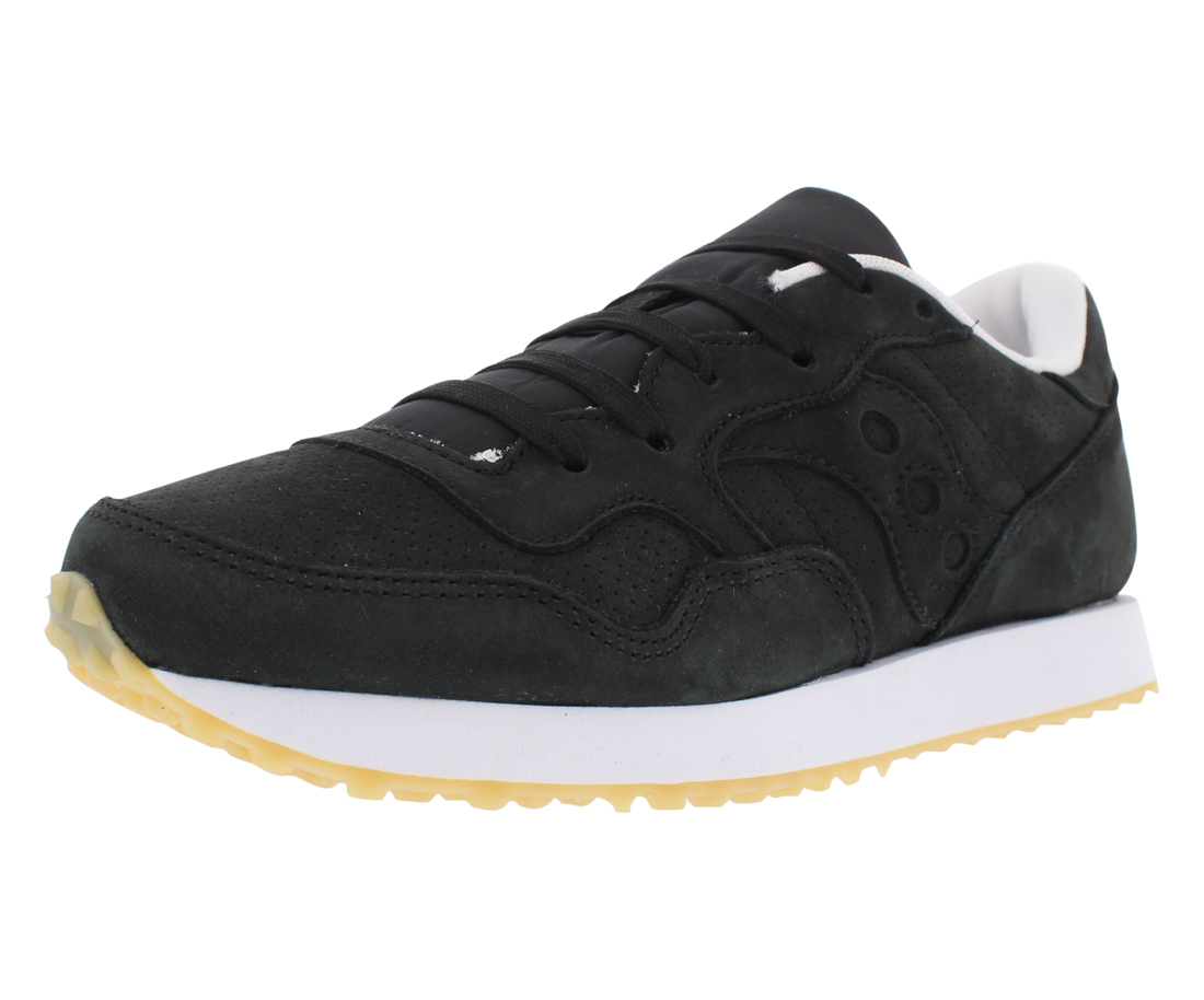 Saucony Dxn Trainer Cl Training Women's Shoes