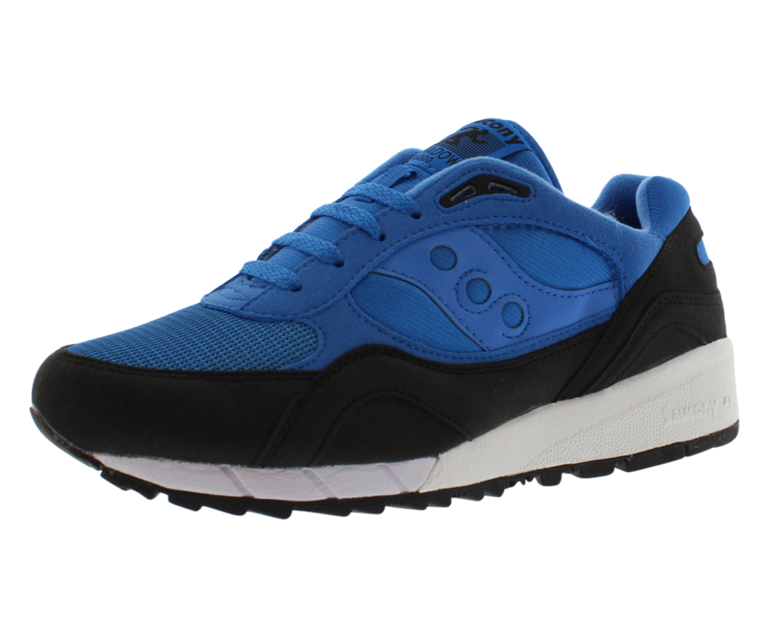 Saucony Shadow 6000 Mens Shoes