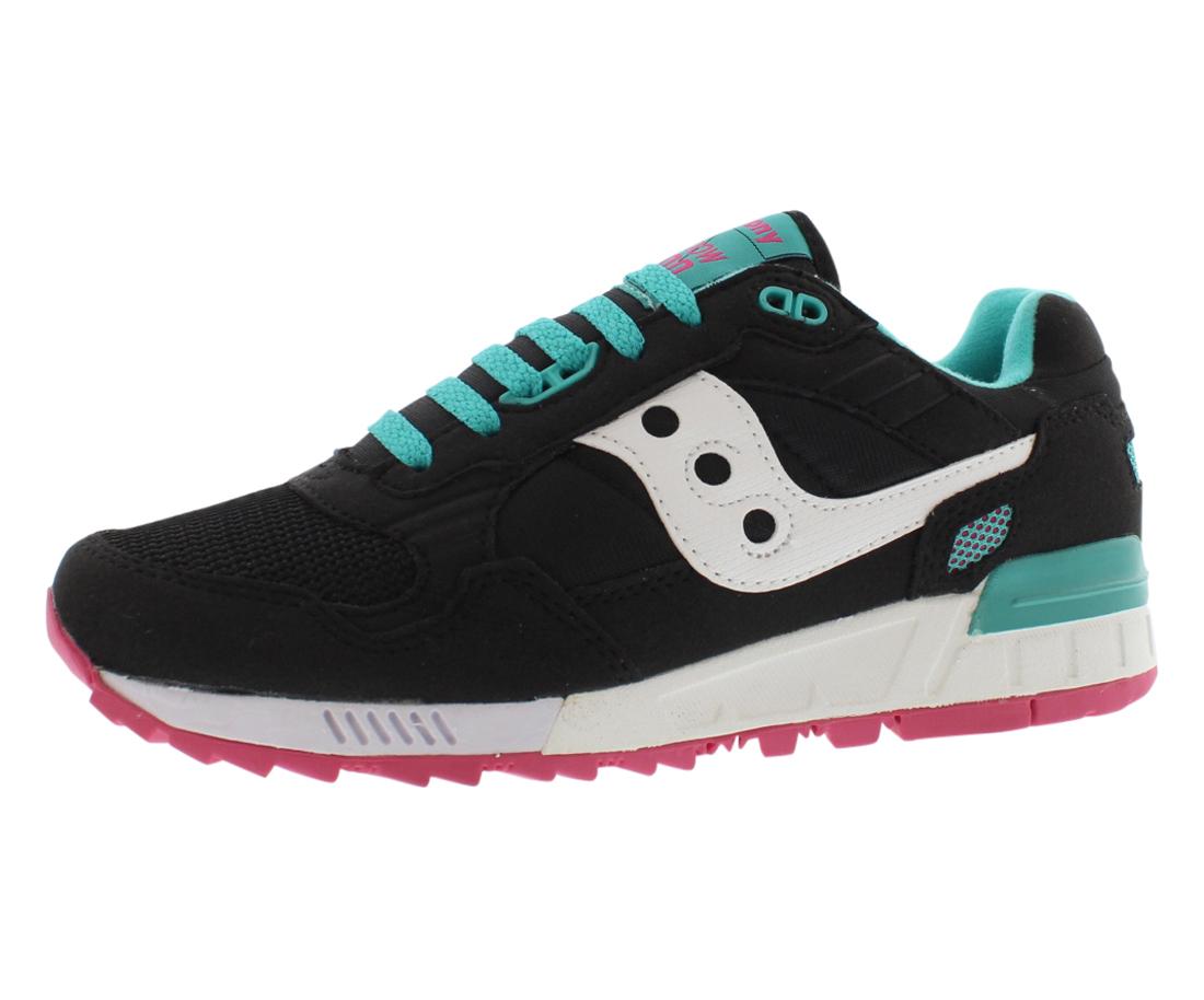 Saucony Shadow 5000 Running Mens Shoe